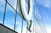 Hutchinson in early talks to acquire O2 from Telefonica