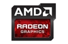 AMD Radeon R9 380X 'stacked memory' information emerges