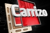 AMD's Carrizo to deliver large performance-per-watt leap