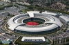 UK and US to stage cyber attack 'war games' later this year