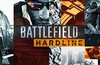 <span class='highlighted'>Battlefield</span> Hardline's upcoming beta will be open to all