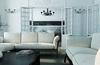 Unreal Engine 4 tech demo shows ultra-realistic apartment interior
