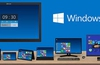 Windows 10 news and leaks roundup