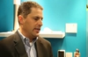 ARM's Antonio Viana on providing the right IP at the right time