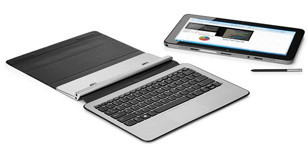 Hp Unveils Eight New Windows And Android Devices Tablets
