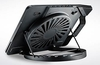 Cooler Master launches Notepal ErgoStand III laptop cooler