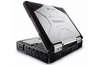 Panasonic Toughbook 31 using Broadwell has 18hr battery life