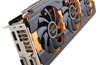 Sapphire reveals 8GB Tri-X R9 290X graphics card