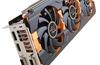 Sapphire reveals 8GB Tri-X R9 290X graphics card