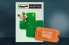 Origin gives away Theme Hospital, free, 'On the House'
