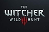 The <span class='highlighted'>Witcher</span> 3: Wild Hunt PC system requirements published