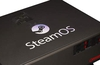 Steam Machines to have 'front and centre' presence at GDC