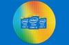 Intel announces 5th generation Core processor family