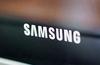 Samsung making Tizen Smart TVs to reduce Google dependency