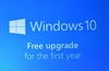 Windows 10 to be a free upgrade for Windows 7 and 8 users