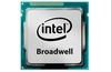 Intel's latest graphics driver accelerates 4K video playback