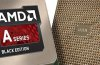 AMD Kaveri Refresh arriving in mid-2015, codename 'Godavari'