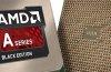 AMD <span class='highlighted'>Kaveri</span> Refresh arriving in mid-2015, codename 'Godavari'