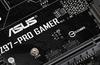 ASUS Z97 Pro Gamer