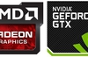 GPU vendors concerned with declining AMD demand