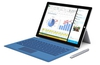 Microsoft sold record number of Surfaces and Lumias over Xmas