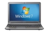 Microsoft ends Windows 7 mainstream support today