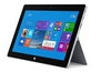 Microsoft Surface 2 stock runs out, is it being discontinued?