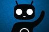 """We're going to take Android away from Google,"" asserts Cyanogen chief."
