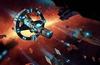 Sid Meier's Starships announced by 2K and Firaxis Games (video)