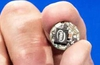 Intel Curie wearable button computer is unveiled