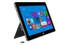 The Microsoft Surface 2 is no longer being manufactured