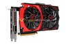 First pictures of Nvidia GTX 960 cards, GM206 GPUs appear