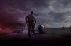 DayZ passes Steam Early Access three million sales milestone