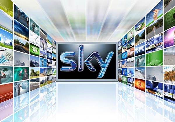 Sky contact number 0843 850 2477 phone customer services contacting sky customer service publicscrutiny Choice Image