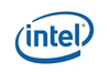 Intel Skylake on-track for 2015 release