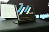 OCZ introduces Vector 180 series SSDs