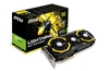 Nvidia announces Bullets or Blades GeForce holiday bundle