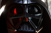 EA to shift 13 million copies of Star Wars: Battlefront by March