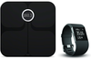 Win a Fitbit activity bundle with HEXUS and ARM