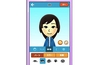 Nintendo's first game designed for smartphones is called Miitomo
