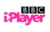 BBC iPlayer starts to block UK VPN server access