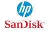 HP and SanDisk partner to develop Storage Class Memory