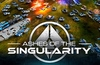 Ashes of the Singularity DX12 hits Steam Early Access on 22nd Oct
