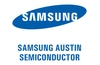 Jim Keller has reportedly joined Samsung as Chief Architect