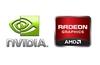 QOTW: Does AMD or Nvidia offer better value for money?