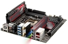 ASUS launches ROG Maximus VIII Impact mini-ITX motherboard