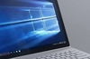 Windows 10 Threshold 2 to arrive on 2nd November, says report