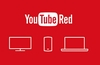 YouTube Red launches in US on 28th October, priced at $9.99 pm
