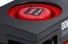 AMD's premier workstation card examined.