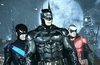 Batman: Arkham Knight returns to PC, after 4 months of tweaking